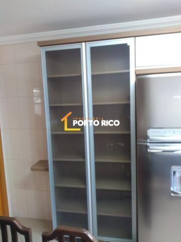 Apartamento para alugar com 2 dormitórios em Rio branco, Caxias do sul cod:1392 - Foto 15