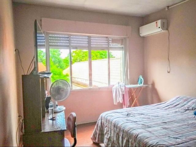 Apartamento à venda com 3 dormitórios em Centro, Porto alegre cod:168362 - Foto 11