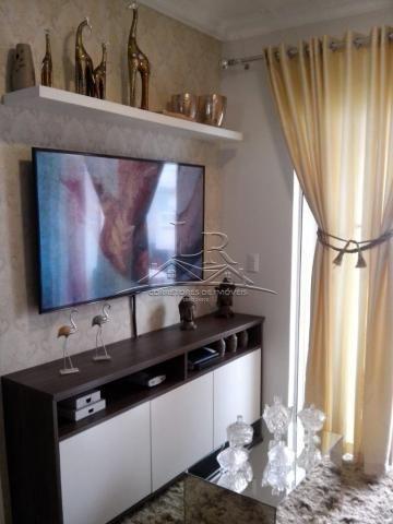 Apartamento à venda com 2 dormitórios em Ingleses do rio vermelho, Florianópolis cod:1266 - Foto 8