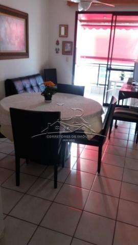 Apartamento à venda com 2 dormitórios em Canasvieiras, Florianópolis cod:473 - Foto 13