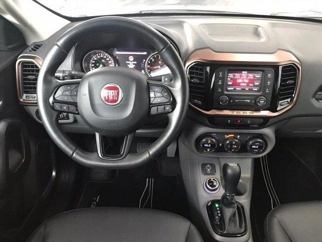 Fiat Toro 2.0 Diesel 16/17 - Foto 7