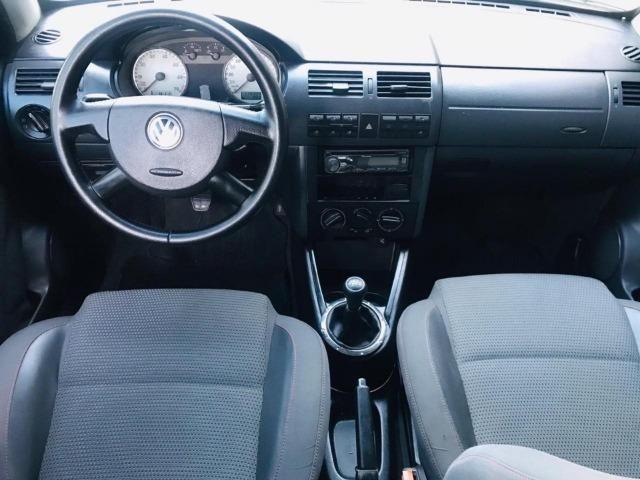 Volkswagen Parati Surf 1.6 2008 - Foto 9