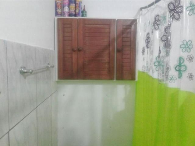Linda chácara a venda no veraneio irajá ref: 10056 - Foto 12