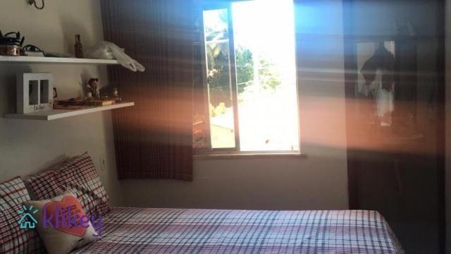 Apartamento à venda com 3 dormitórios em Varjota, Fortaleza cod:7382 - Foto 14