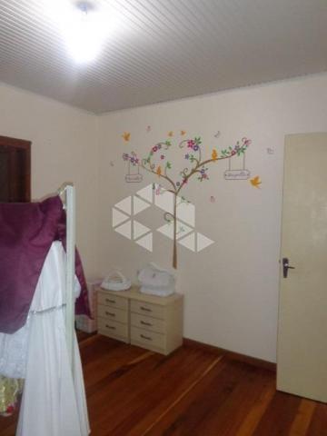 Casa à venda com 4 dormitórios em Vila nova, Porto alegre cod:9890597 - Foto 4