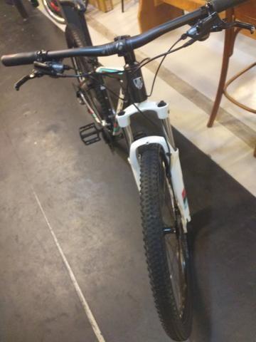 Bike Marlin 7 - Foto 4