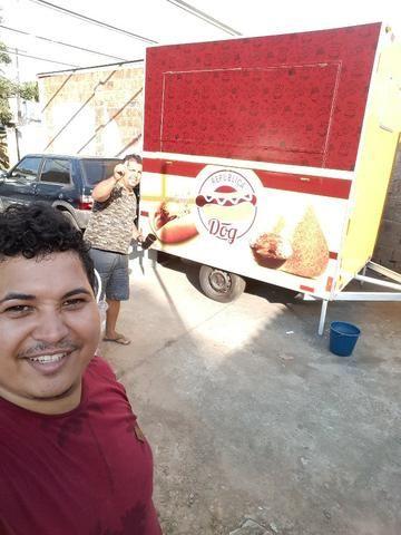 Envelopamento De Geladeira, Freezer, Gelagua, cozinha em Geral a Partir de R$ 100,00 - Foto 2