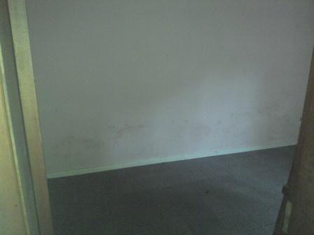 Aluguel sem fiador - apartamento com 1 dormitório para alugar, 40 m² por r$ 565/mês - cent - Foto 10