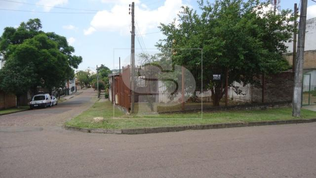 Terreno à venda em Alto petrópolis, Porto alegre cod:13562