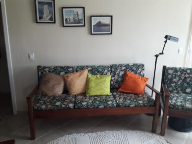 Casa De Praia Com Piscina em Maricá - Foto 9