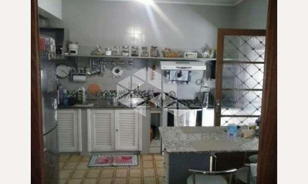 Casa à venda com 3 dormitórios em Nonoai, Porto alegre cod:9892734 - Foto 14