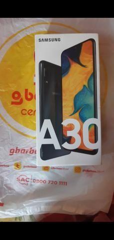 Galaxy A30 - Foto 2