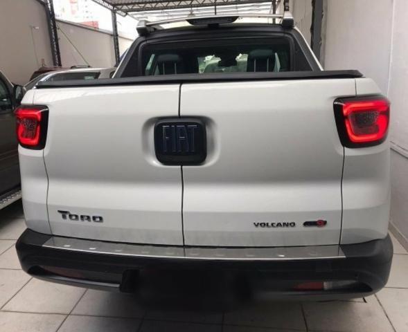 Fiat Toro 2.0 Diesel 16/17 - Foto 3