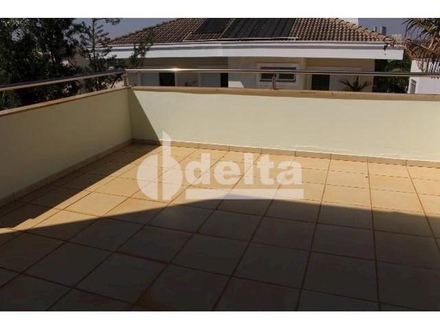 Casa de condomínio para alugar com 4 dormitórios cod:604961 - Foto 6