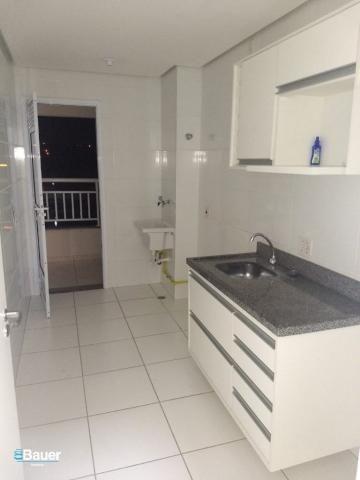 Apartamento à venda com 1 dormitórios cod:55201 - Foto 7