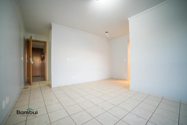 Apartamento à venda com 3 dormitórios em Cidade jardim, Goiânia cod:60208007 - Foto 11