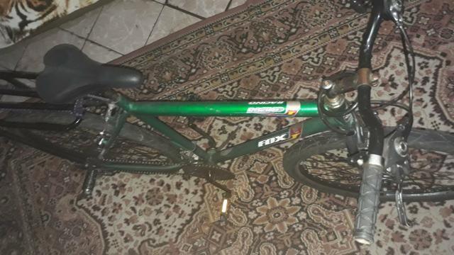 Bicicleta Rolamentado - Foto 5