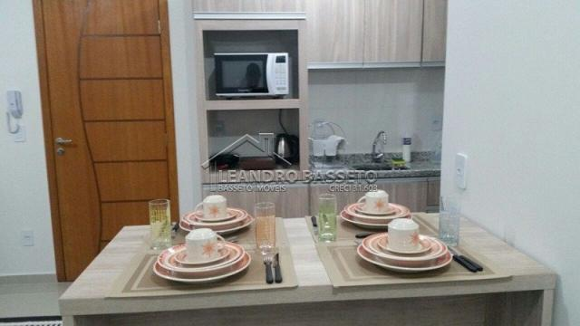 Apartamento à venda com 2 dormitórios em Ingleses, Florianópolis cod:1455
