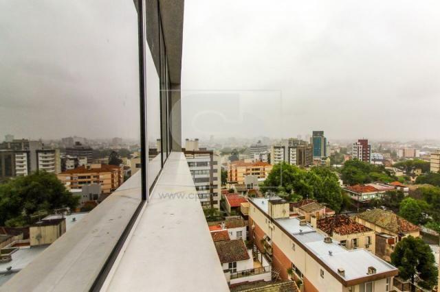 Escritório à venda em São joão, Porto alegre cod:13224 - Foto 10