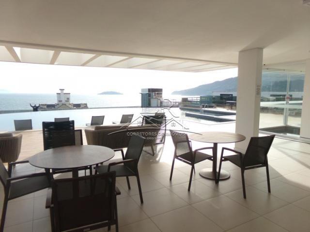 Apartamento à venda com 2 dormitórios em Praia dos ingleses, Florianópolis cod:1633 - Foto 5