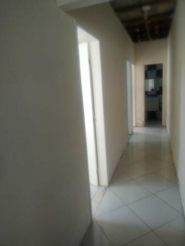 Casa em condomínio Jacuípe 4/4 (Condomínio Parque das Árvores) - Foto 4