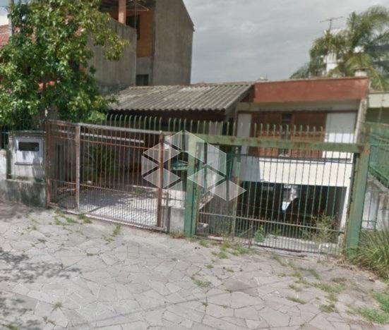Terreno à venda em Chácara das pedras, Porto alegre cod:TE1106 - Foto 2