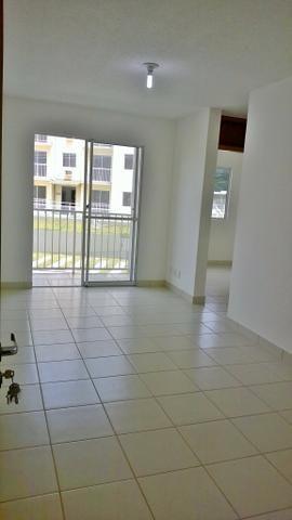 Apartamento 2 Q, Ideal Torquato, incluído condomínio, GÁS, água! - Foto 9