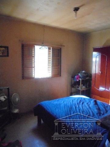 Excelente casa no cidade nova jacareí ref:9421 - Foto 9
