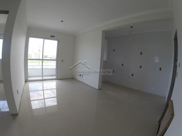 Apartamento à venda com 2 dormitórios em Ingleses, Florianópolis cod:1565 - Foto 2