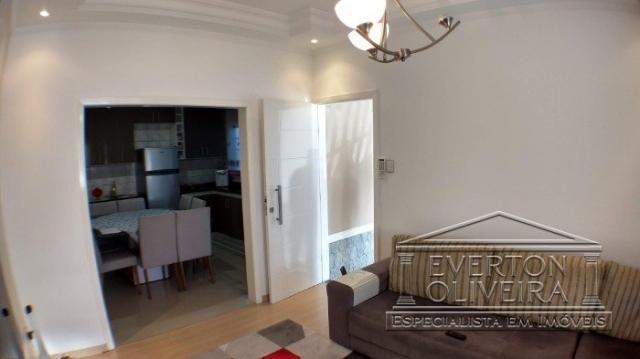 Casa a venda no jd. santa marina em jacareí ref: 10955 - Foto 2