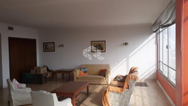 Apartamento à venda com 4 dormitórios em Centro histórico, Porto alegre cod:9907969 - Foto 14