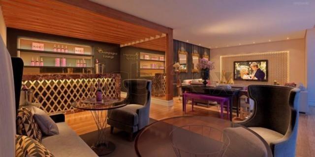 Apartamento à venda com 4 dormitórios em Campeche, Florianópolis cod:548 - Foto 6