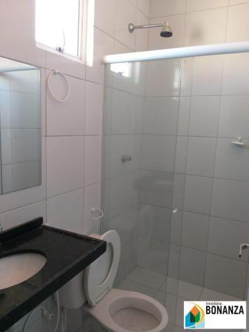 Apartamento com 02 quartos na parquelandia - Foto 9