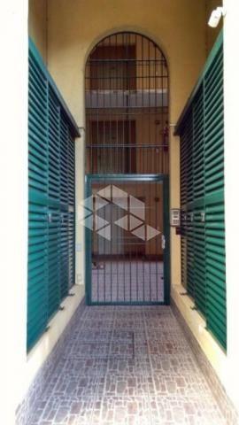 Apartamento à venda com 3 dormitórios em São sebastião, Porto alegre cod:AP11850 - Foto 2