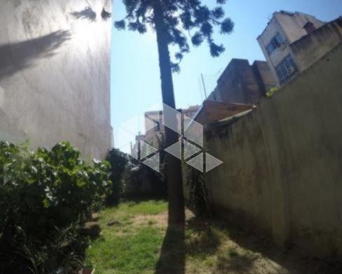 Casa à venda com 4 dormitórios em Centro, Porto alegre cod:CA2947 - Foto 16