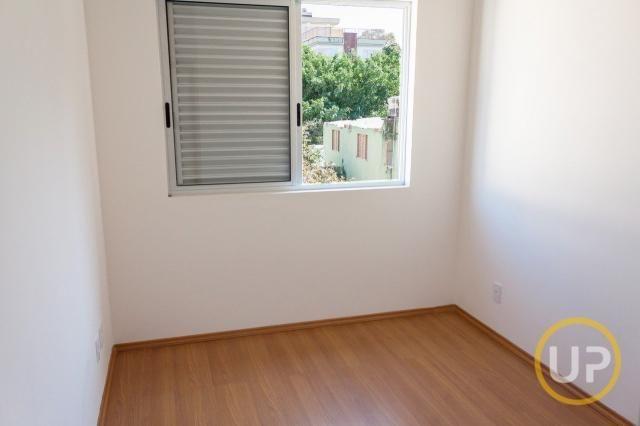 Apartamento à venda com 4 dormitórios em Carlos prates, Belo horizonte cod:UP4656 - Foto 17