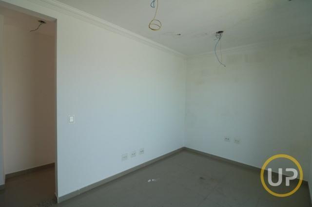 Apartamento à venda com 2 dormitórios em Glória, Belo horizonte cod:UP6865 - Foto 15