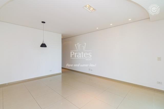 Apartamento à venda com 3 dormitórios em Ecoville, Curitiba cod:5143 - Foto 3