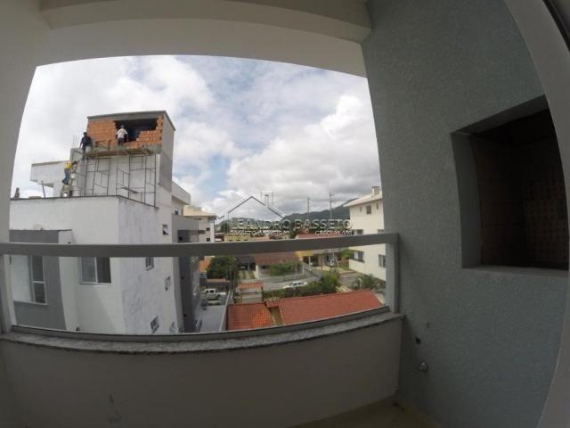 Apartamento à venda com 2 dormitórios em Ingleses, Florianópolis cod:1476 - Foto 10