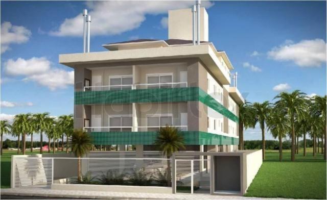 Apartamento à venda com 2 dormitórios em Ribeirão da ilha, Florianópolis cod:347 - Foto 11