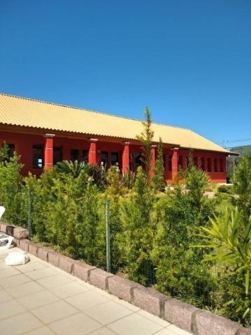 Terreno à venda em Hípica, Porto alegre cod:9904720 - Foto 3