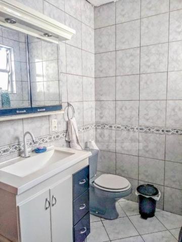 Apartamento à venda com 3 dormitórios em Centro, Porto alegre cod:168362 - Foto 3