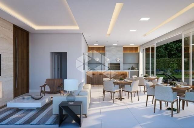 Casa à venda com 3 dormitórios em Pedra redonda, Porto alegre cod:9907521 - Foto 8