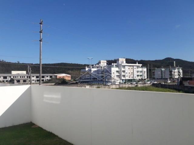 Apartamento à venda com 2 dormitórios em Ingleses, Florianópolis cod:1759 - Foto 3