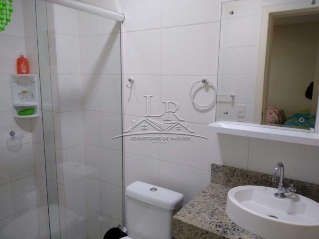 Apartamento para alugar com 2 dormitórios cod:1853 - Foto 14