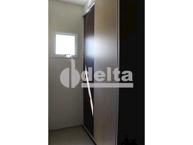 Casa de condomínio para alugar com 4 dormitórios cod:604961 - Foto 5