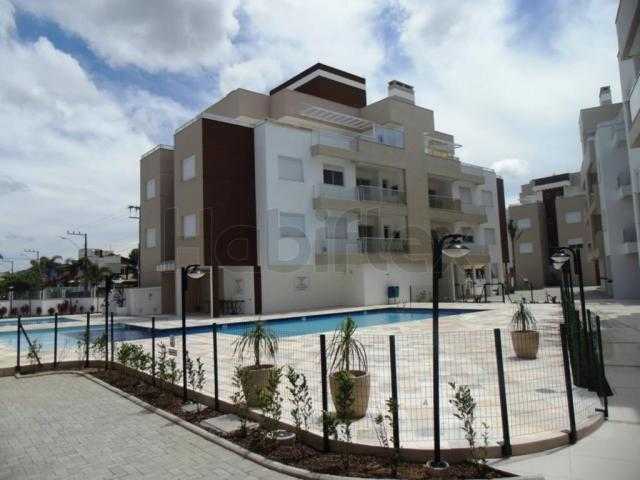 Apartamento à venda com 1 dormitórios em Campeche, Florianópolis cod:402