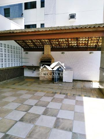 GM - Apartamento Mata da Praia - ES - Foto 14