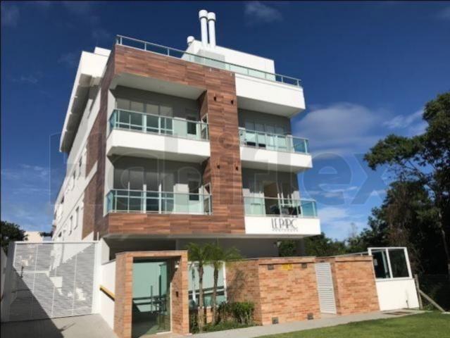 Apartamento à venda com 2 dormitórios em Campeche, Florianópolis cod:1020