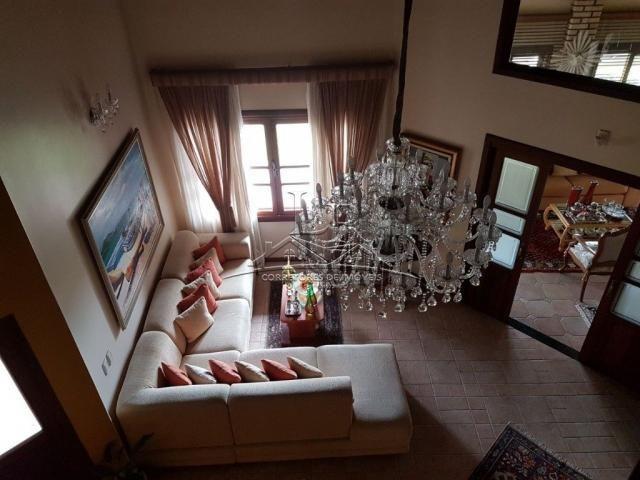 Casa à venda com 5 dormitórios em Ingleses do rio vermelho, Florianópolis cod:892 - Foto 7
